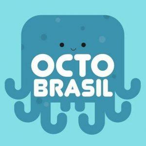projeto octo brasil Projeto Octo Brasil 17862783 1163780883745379 8756829042251741677 n 300x300